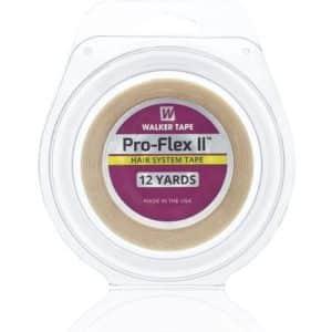 Proflex Protez Saç Bandı 11 Metre Rulo