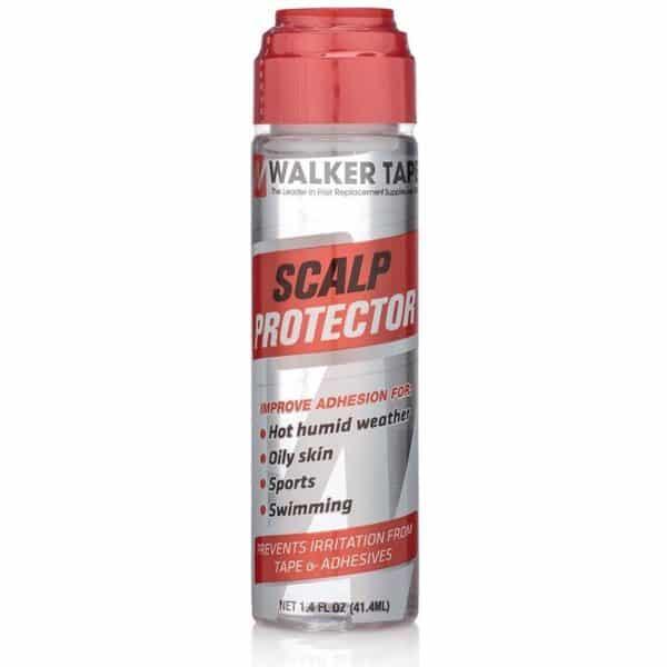 Scalp Protector Cilt Kalkanı 40 ml