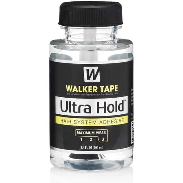 Ultra Hold Protez Saç Yapıştırıcı 101 ml