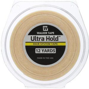 Ultra hold Protez Saç Bandı 11 Metre Rulo