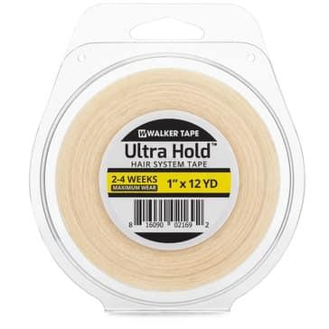 Ultra Hold Protez Saç Bandı 11 Metre