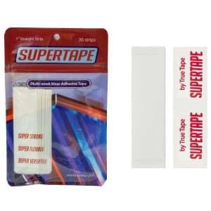 Super Tape Protez Saç Bandı