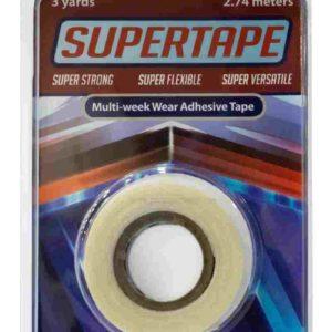 Super Tape Protez Saç Bandı 3 Metre Rulo
