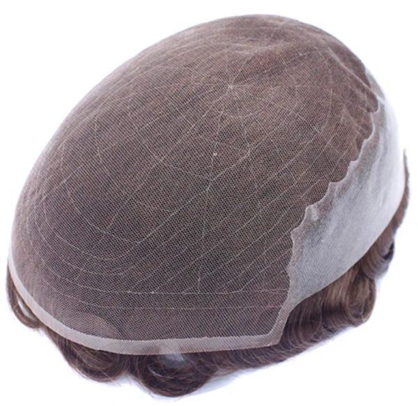 Q6 Protez Saç